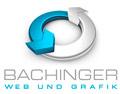 bachinger
